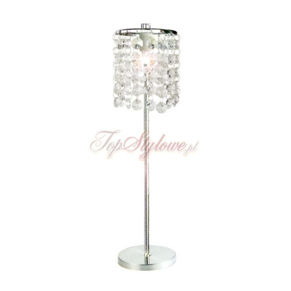 Candellux Royal 41-28078 Candellux