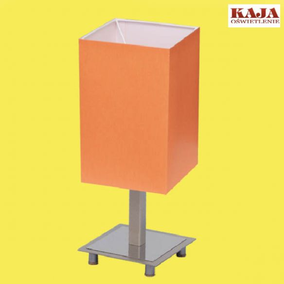 Orange K-2594 lampka nocna Kaja