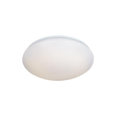 Plain plafon LED 105528 Markslojd