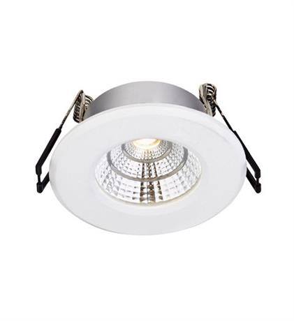 HADES Downlight 106218, 106219 Markslojd