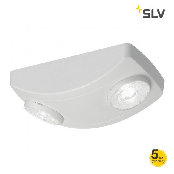 Lampa awaryjna LED 240005 Spotline