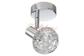 Spot Light  Lena 2095128 kinkiet Spot Light