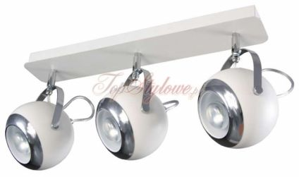 Lis Lighting Scotti 4464PL listwa Lis Lighting