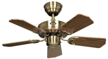 Casa Fan Wentylator sufitowy ROYAL 507201 Casa Fan
