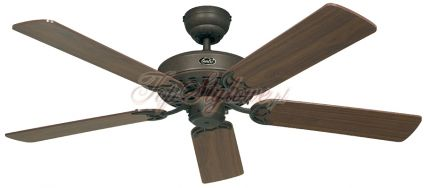Casa Fan Wentylator ROYAL 132 cm 513213 CASA FAN